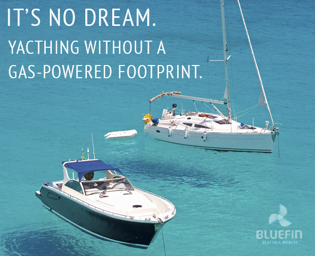 about-bluefin-electric-boats-yachts