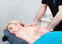back-neck-and-shoulders-massage