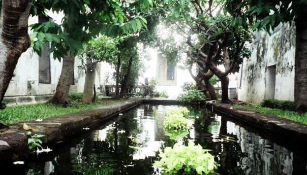 bens-photography-thailand-pond