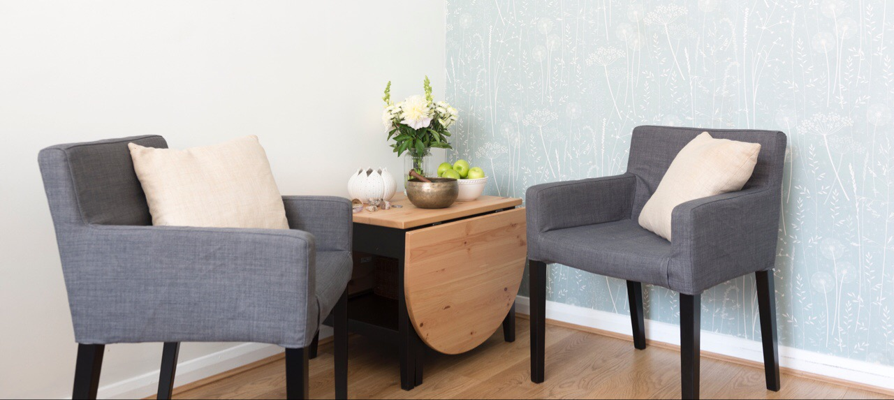 space-to-discuss-your-massage-in-york