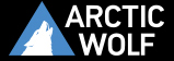 Arctic Wolf Security as a Service (SOC)