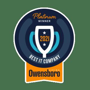 BestOfITCompany-Platinum