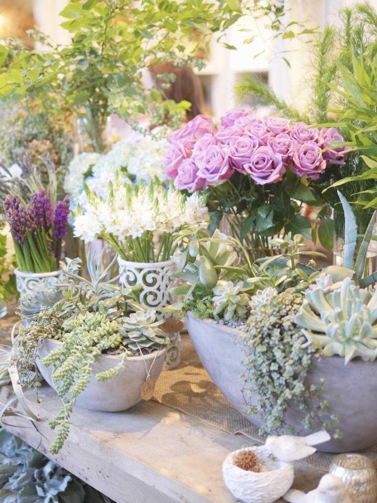 floral design tips