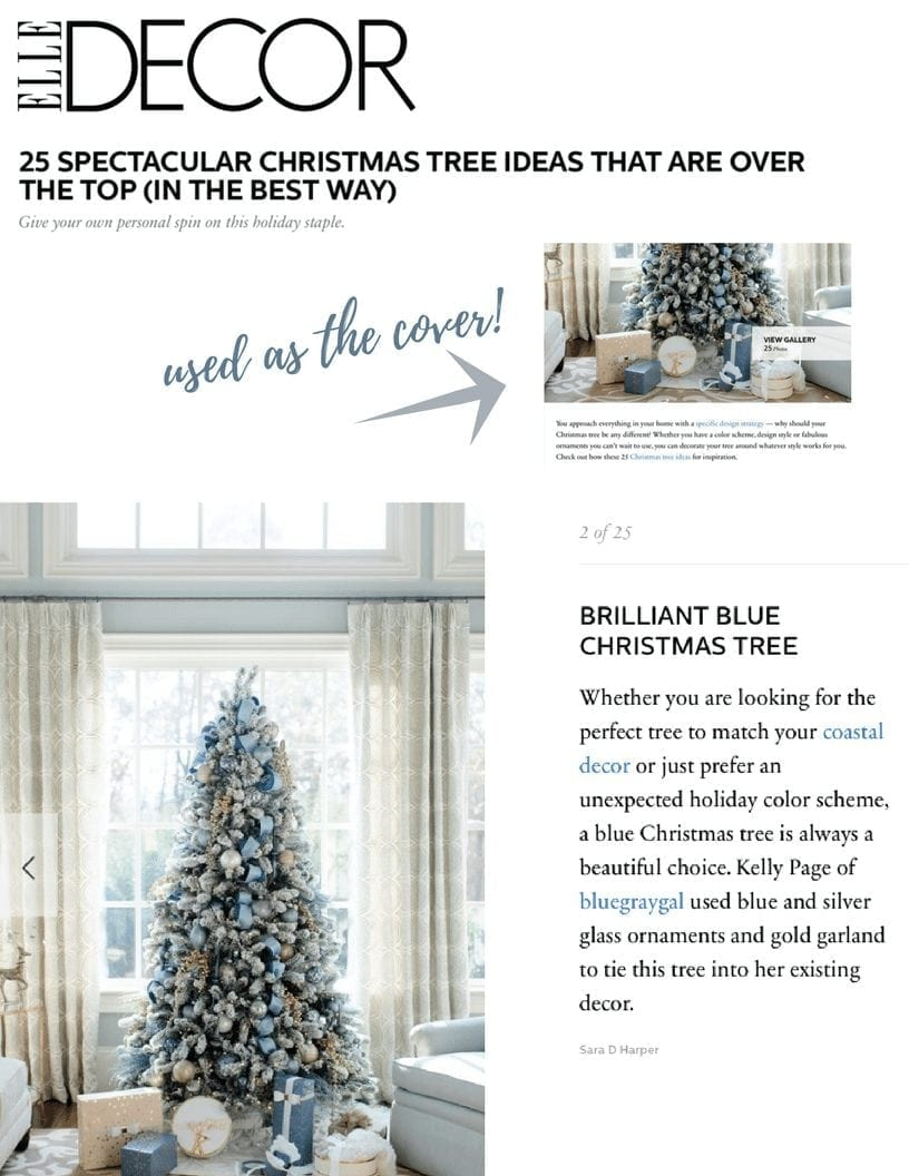 http://www.elledecor.com/design-decorate/g2797/christmas-tree-ideas/?slide=2