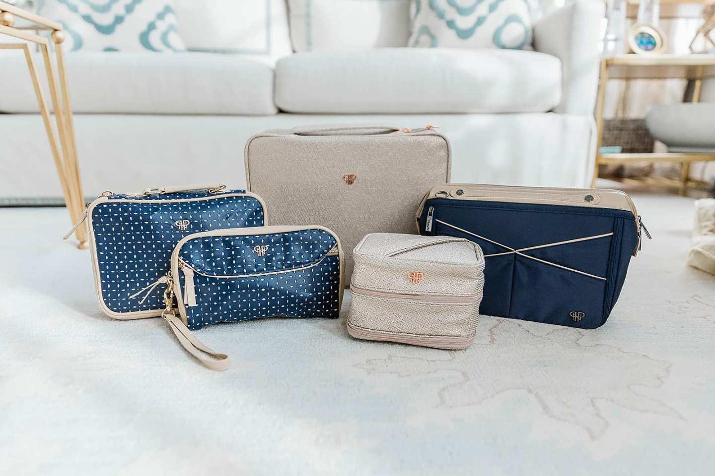 PurseN Handbags