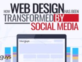Social Media Influence Web Design, for businesses to be successful these days, creating a social media strategy is a must.