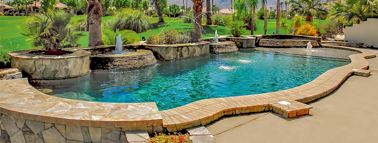 inland empire swimming pool builders