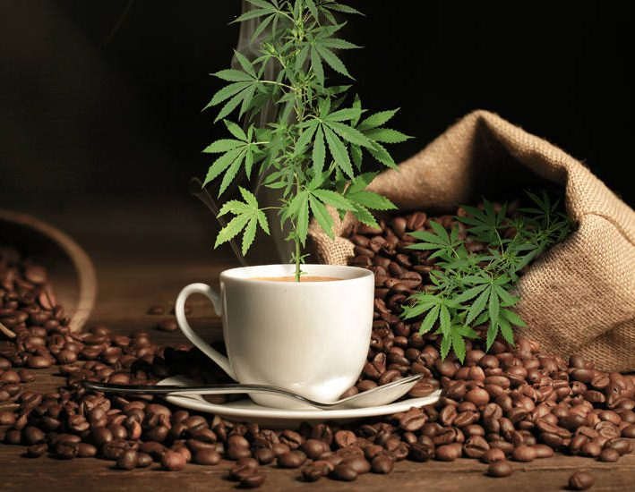 Cannabis-Infused-Coffee-Growing-in-Popularity-as-Consumers-Grow-Wise-to-Health-Benefits-