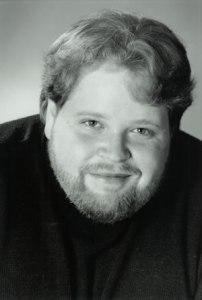Stefan Reed