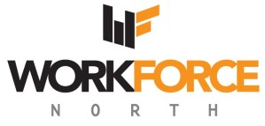Work Force North