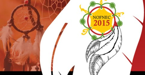 Northwestern Ontario First Nation Environmental Conference