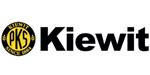 Kiewit-Allaire, A Partnership