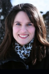 Kristin Maenpaa, Senior Environmental Specialist