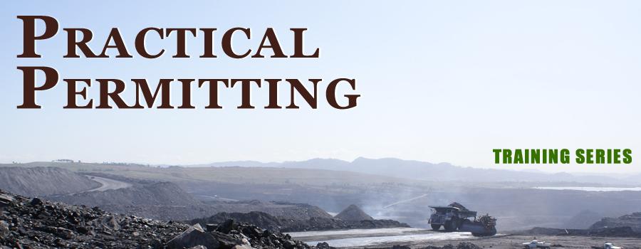 practical-permitting-training-series