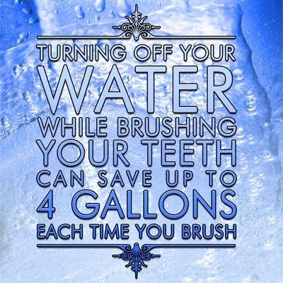 turn-off-water