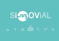 SINNOVIAL