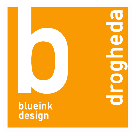 bluing discount web design drogheda