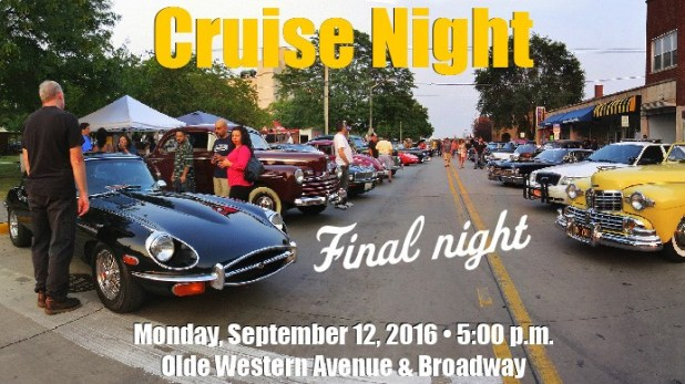 final-cruise-night-2016
