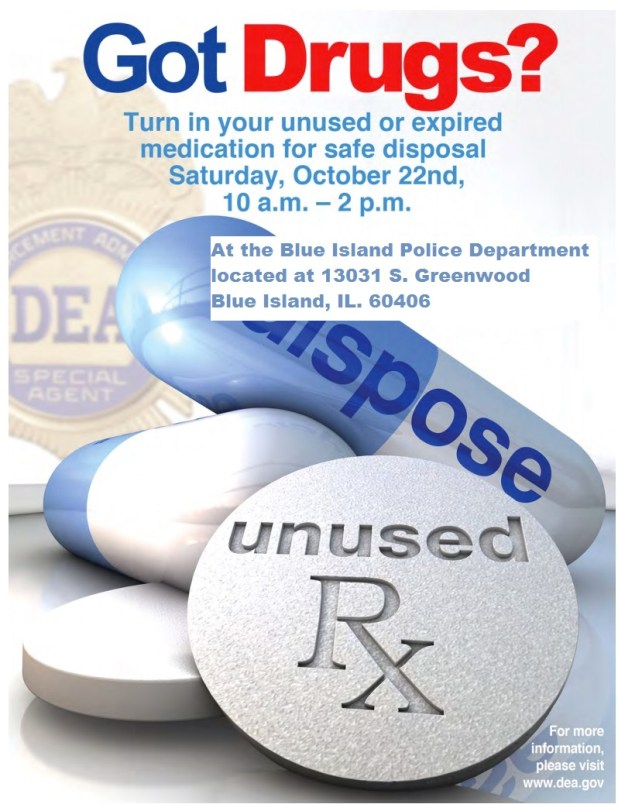 prescription-take-back-day