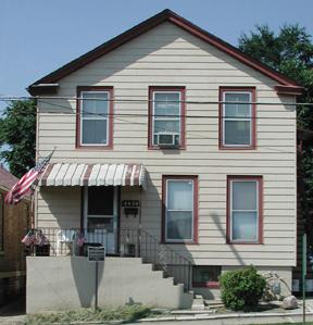 2626 Vermont Street (built 1838)