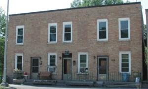 13222-26 Western Avenue (built 1854)