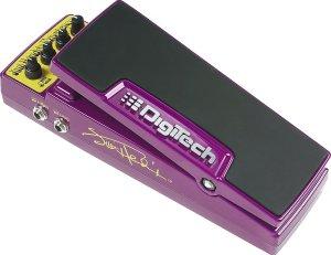 Digitech Hendrix Pedal