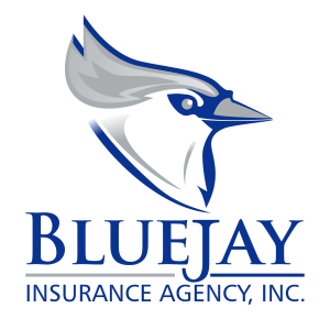 BlueJay Insurance Agency, Inc.