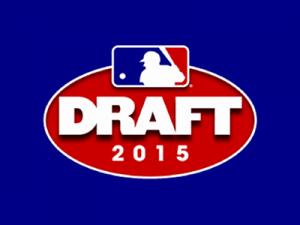 2015-mlb-draft-300x225