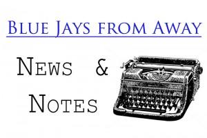 newsandnotes