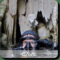 Cave Courses Thailand