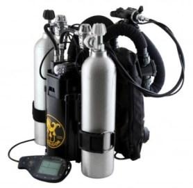 rebreather_picMKVI