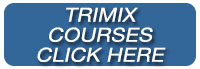 Trimix Courses More Info