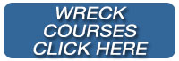 Wreck Courses More Info