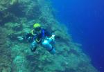 Technical Diving Trimix Courses