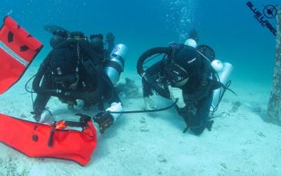 ccr rebreather optionsIMG_9382