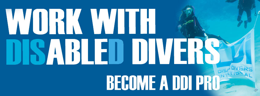 DDI Instructor Training Courses | Technical Diving Courses