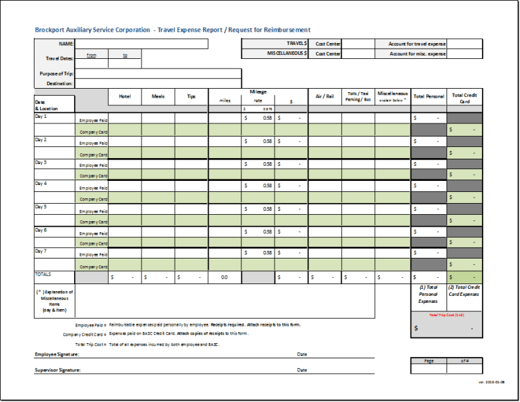 expense-report-template -ms-excel-23