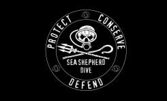 Sea Shepherd Dive - nowy pomysł na propagowanie ekologi