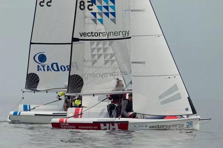 Nautica-450-odliczanie-do-sezonu-20162