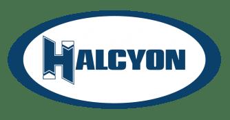 Halcyon-Logo-01_white