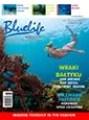 BlueLifeMagazyn o sportach wodnych