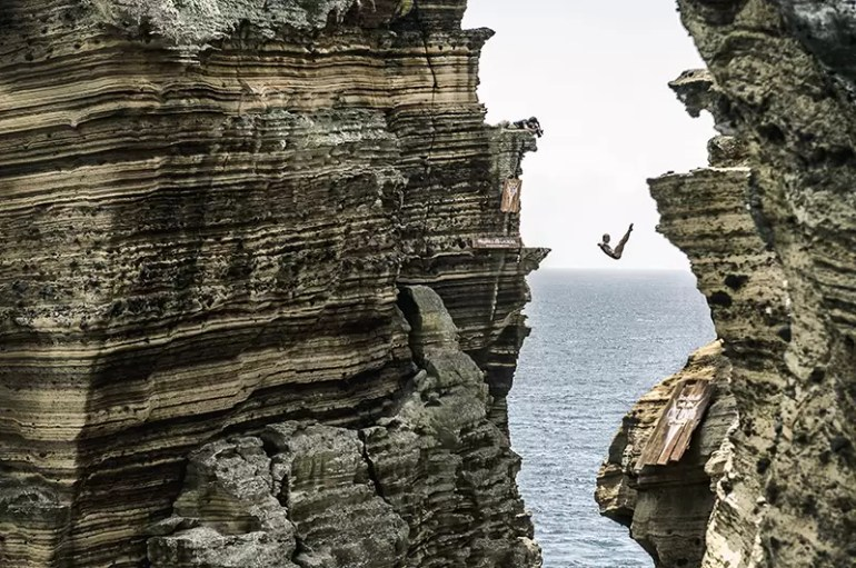 Red-Bull-Cliff-Diving-2016_KKolanuswww