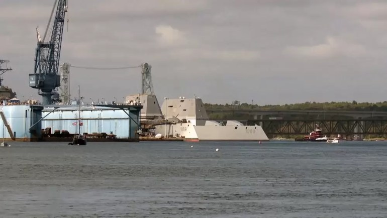 zumwalt-homeport-2