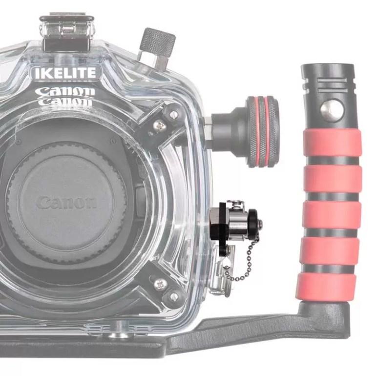 47013-vacuum-kit-a