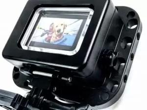 obudowa podwodna dla GoPro Hero 5 Subal Go5 (3)
