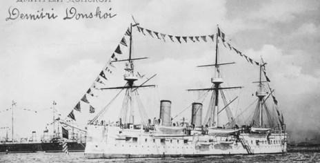 Russiawarship 1425251