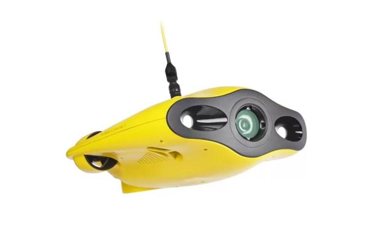 Gladius Mini dron