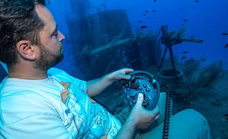 Nemo U-Boat Worx (4)