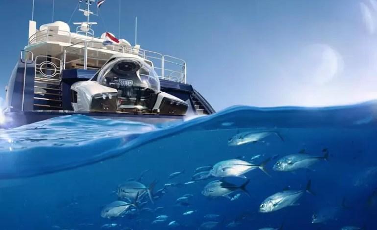 Nemo U-Boat Worx (5)