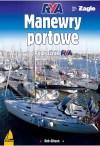manewry-portowe-podrecznik-rya
